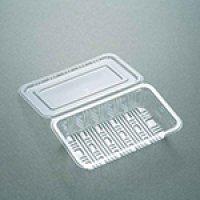 フードパック(折蓋タイプ)