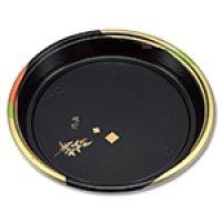 寿司桶(丸桶越前)