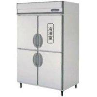 【フクシマ 冷凍冷蔵庫】