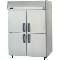 【Panasonic】業務用冷蔵庫