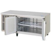【ホシザキ】低コールドテーブル冷蔵庫