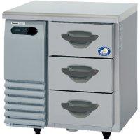 【Panasonic】ドロワー冷蔵庫