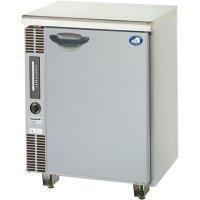【Panasonic】コールドテーブル冷蔵庫
