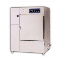 真空冷却機 クリーンクーラー Rシリーズ(食品加工業向)
