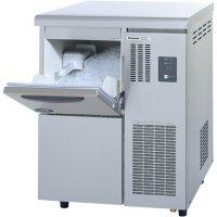 チップアイス製氷機 [アンダーカウンタータイプ]【Panasonic】