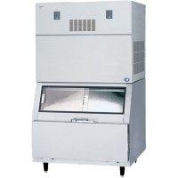 チップアイス製氷機 [スタックオンタイプ]【Panasonic】
