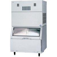 フレークアイス製氷機 [スタックオンタイプ]【Panasonic】