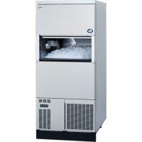 キューブアイス製氷機 【セル方式】バーチカルタイプ(スモールサイズ)【Panasonic】