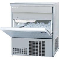 キューブアイス製氷機 【セル方式】アンダーカウンタータイプ【Panasonic】