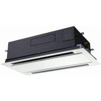業務用エアコン|天井埋込型2方向