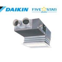 ダイキン FIVE STAR ZEAS ビルトインHiタイプ 天井埋込ビルトイン形 シングル(同時) 1.5馬力